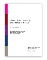 Standards_All-1
