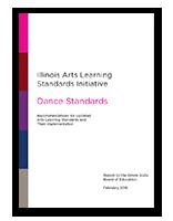 Standards_Dance-1