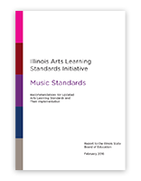 Standards_Music-1