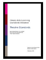 Standards_Theatre-1