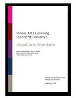 Standards_Visual_Arts-1