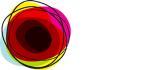 arts-alliance-logo