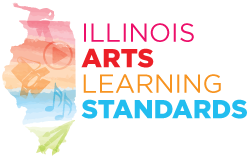 Illinois Art Standards Initiative